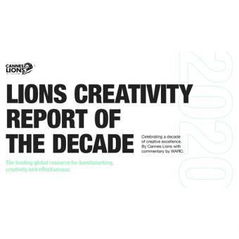 https://indiantelevision.com/sites/default/files/styles/340x340/public/images/tv-images/2020/06/27/lion.jpg?itok=6ZyR-DUh