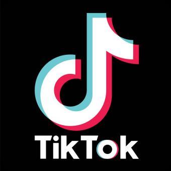 https://indiantelevision.com/sites/default/files/styles/340x340/public/images/tv-images/2020/06/30/tik-tok.jpg?itok=uqIz5r9l