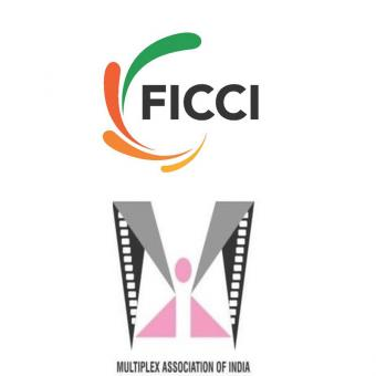 https://indiantelevision.com/sites/default/files/styles/340x340/public/images/tv-images/2020/07/02/ficci.jpg?itok=lLkH6MMq