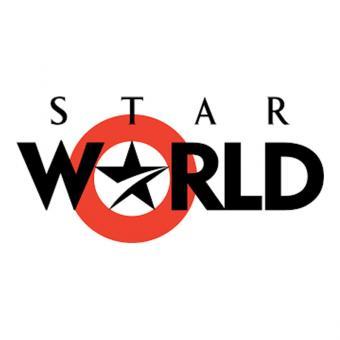 https://indiantelevision.com/sites/default/files/styles/340x340/public/images/tv-images/2020/07/03/starwprld.jpg?itok=tAmlJc4r
