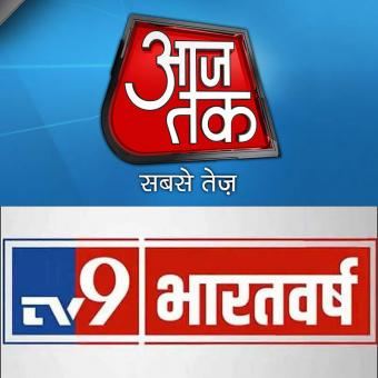 https://indiantelevision.com/sites/default/files/styles/340x340/public/images/tv-images/2020/07/04/aaj-tak-bharatvarsh.jpg?itok=D7lf98EY