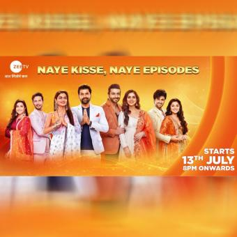https://indiantelevision.com/sites/default/files/styles/340x340/public/images/tv-images/2020/07/13/Untitled-1.jpg?itok=b3GP9ZSF
