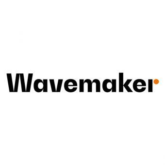 https://indiantelevision.com/sites/default/files/styles/340x340/public/images/tv-images/2020/07/13/wavemaker.jpg?itok=O2yoq5O8