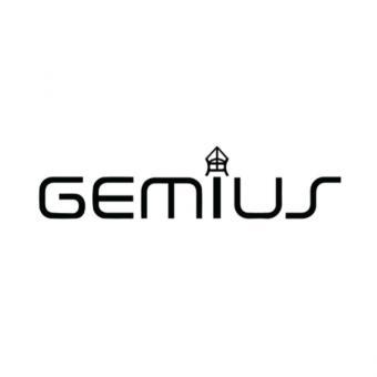 https://indiantelevision.com/sites/default/files/styles/340x340/public/images/tv-images/2020/07/15/gemius.jpg?itok=G_PHsl3W