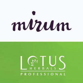 https://indiantelevision.com/sites/default/files/styles/340x340/public/images/tv-images/2020/07/17/Mirum-Lotus.jpg?itok=L6KnlmmB