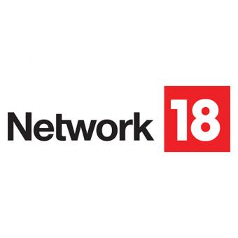 https://indiantelevision.com/sites/default/files/styles/340x340/public/images/tv-images/2020/07/22/network.jpg?itok=n2xglg9P