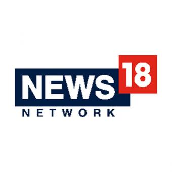 https://indiantelevision.com/sites/default/files/styles/340x340/public/images/tv-images/2020/08/04/nres.jpg?itok=xEE9I0kW