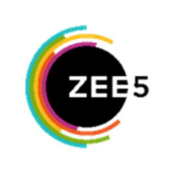 https://indiantelevision.com/sites/default/files/styles/340x340/public/images/tv-images/2020/08/04/zee5.jpg?itok=8hTVN1GI