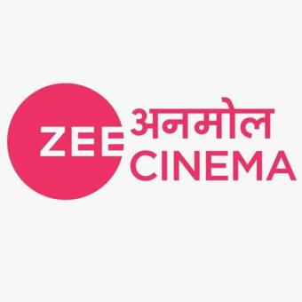 https://indiantelevision.com/sites/default/files/styles/340x340/public/images/tv-images/2020/08/05/zee-am.jpg?itok=qiRWyvCx
