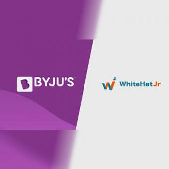 https://indiantelevision.com/sites/default/files/styles/340x340/public/images/tv-images/2020/08/06/byju.jpg?itok=3bybpZ5Z