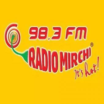 https://indiantelevision.com/sites/default/files/styles/340x340/public/images/tv-images/2020/08/08/radio-mirchi.jpg?itok=UXoyfxMp