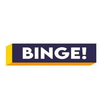 https://indiantelevision.com/sites/default/files/styles/340x340/public/images/tv-images/2020/08/19/bing.jpg?itok=Jt3pjrYd