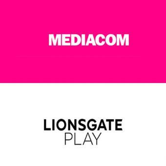https://indiantelevision.com/sites/default/files/styles/340x340/public/images/tv-images/2020/09/02/mediacom-lionsgate.jpg?itok=uqoVtSyC