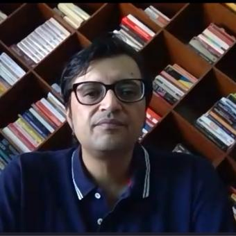 https://indiantelevision.com/sites/default/files/styles/340x340/public/images/tv-images/2020/09/13/arnab800x800.jpg?itok=AY8DL3E0