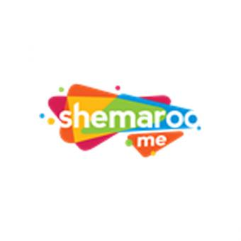 https://indiantelevision.com/sites/default/files/styles/340x340/public/images/tv-images/2020/09/15/shemaroo.jpg?itok=dPuoHOd_