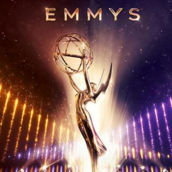 https://indiantelevision.com/sites/default/files/styles/340x340/public/images/tv-images/2020/09/21/emmys.jpg?itok=C6y0kNiO