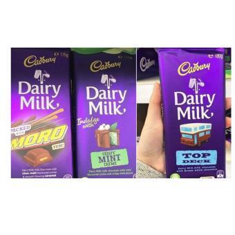 https://indiantelevision.com/sites/default/files/styles/340x340/public/images/tv-images/2020/09/26/dairy.jpg?itok=scbozie1
