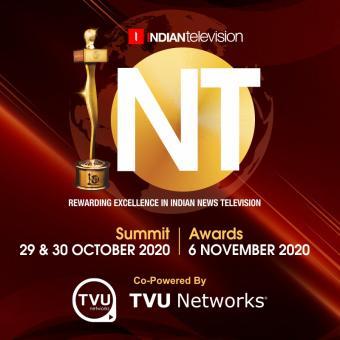 https://indiantelevision.com/sites/default/files/styles/340x340/public/images/tv-images/2020/10/20/itv-nt-awards-3.jpg?itok=6lDFX2EY
