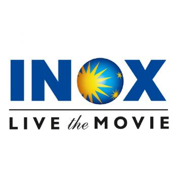 https://indiantelevision.com/sites/default/files/styles/340x340/public/images/tv-images/2020/11/13/inox.jpg?itok=0otQjfF6