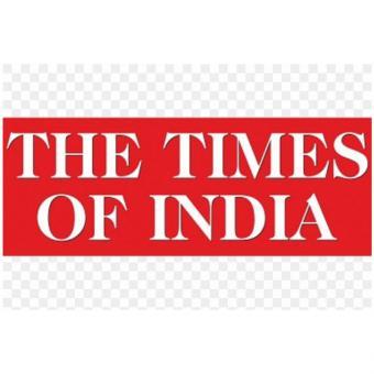 https://indiantelevision.com/sites/default/files/styles/340x340/public/images/tv-images/2020/11/18/toi.jpg?itok=Lv_jOyBt