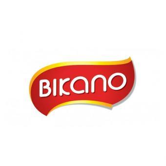 https://indiantelevision.com/sites/default/files/styles/340x340/public/images/tv-images/2020/11/24/bikano_0.jpg?itok=CnZ4vsMb