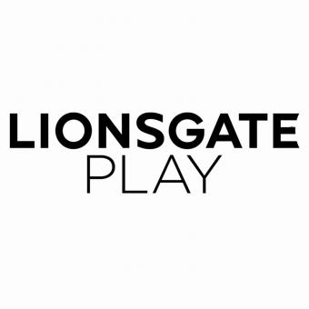 https://indiantelevision.com/sites/default/files/styles/340x340/public/images/tv-images/2020/12/02/lionsgate-play.png?itok=qwpWWvvg
