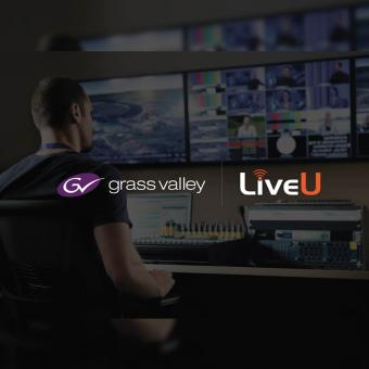 https://indiantelevision.com/sites/default/files/styles/340x340/public/images/tv-images/2020/12/03/liveu_grass_valley.jpg?itok=WAA1WB_G