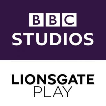 https://indiantelevision.com/sites/default/files/styles/340x340/public/images/tv-images/2020/12/11/bbc_studios-_lionsgate_play.jpg?itok=6PsC7e_B