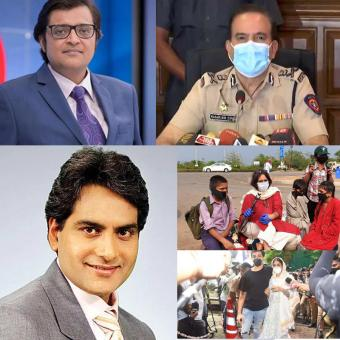 https://indiantelevision.com/sites/default/files/styles/340x340/public/images/tv-images/2020/12/15/all.jpg?itok=JkxEMx4X