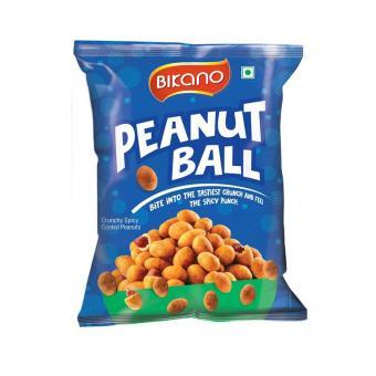 https://indiantelevision.com/sites/default/files/styles/340x340/public/images/tv-images/2020/12/17/peanut_ball.jpg?itok=G3mw1VUU