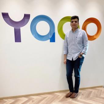 https://indiantelevision.com/sites/default/files/styles/340x340/public/images/tv-images/2020/12/17/yaoo.jpg?itok=mbZMeaCb