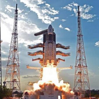 https://indiantelevision.com/sites/default/files/styles/340x340/public/images/tv-images/2020/12/22/rocket.jpg?itok=1zfo0B2l