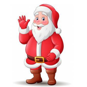 https://indiantelevision.com/sites/default/files/styles/340x340/public/images/tv-images/2020/12/25/santa.jpg?itok=QHULhBKA
