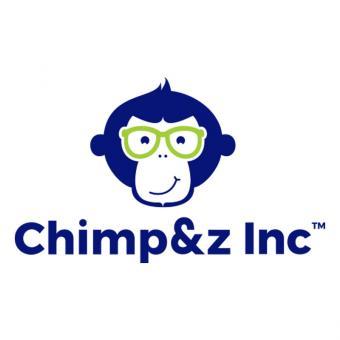 https://indiantelevision.com/sites/default/files/styles/340x340/public/images/tv-images/2020/12/30/chimp.jpg?itok=ZcBSBz9d