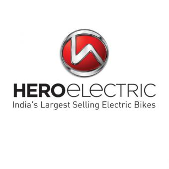 https://indiantelevision.com/sites/default/files/styles/340x340/public/images/tv-images/2021/01/07/hero.jpg?itok=yF2ZhjZs