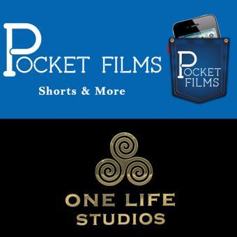 https://indiantelevision.com/sites/default/files/styles/340x340/public/images/tv-images/2021/01/28/pocket_films.jpg?itok=p3pS16m-