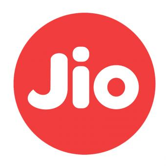 https://indiantelevision.com/sites/default/files/styles/340x340/public/images/tv-images/2021/01/29/jio.jpg?itok=IDbN_wID