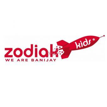 https://indiantelevision.com/sites/default/files/styles/340x340/public/images/tv-images/2021/02/20/zodiak.jpg?itok=H5Xy_BSw