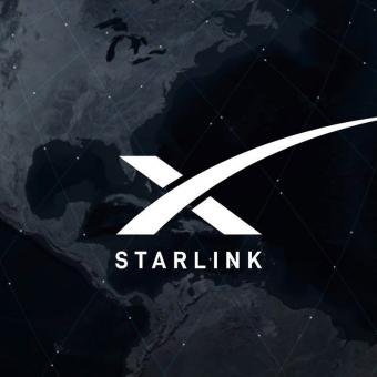https://indiantelevision.com/sites/default/files/styles/340x340/public/images/tv-images/2021/03/02/starlink.jpg?itok=FaTXrMDB
