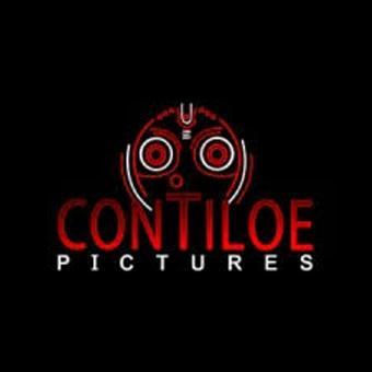 https://indiantelevision.com/sites/default/files/styles/340x340/public/images/tv-images/2021/03/03/cp.jpg?itok=VemeQg1C
