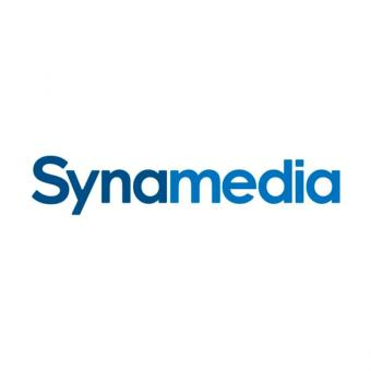 https://indiantelevision.com/sites/default/files/styles/340x340/public/images/tv-images/2021/03/15/synamedia.jpg?itok=IECr_M2P