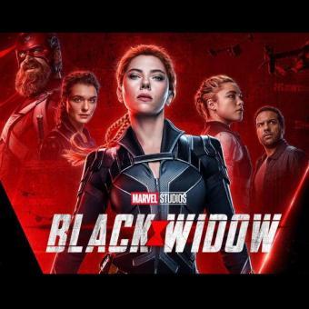 https://indiantelevision.com/sites/default/files/styles/340x340/public/images/tv-images/2021/03/24/black_widow_0.jpg?itok=43Kdma7x