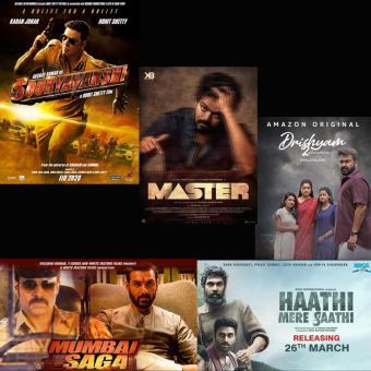 https://indiantelevision.com/sites/default/files/styles/340x340/public/images/tv-images/2021/03/26/movies.jpg?itok=KKums2-x