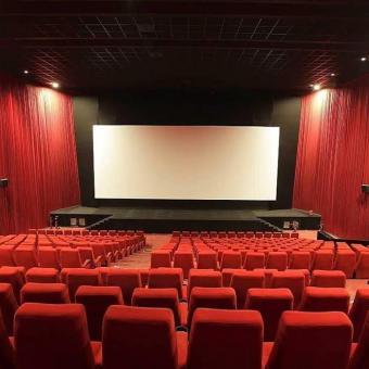 https://indiantelevision.com/sites/default/files/styles/340x340/public/images/tv-images/2021/04/07/cinema-hall.jpg?itok=yJKteSqL