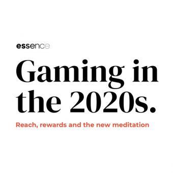 https://indiantelevision.com/sites/default/files/styles/340x340/public/images/tv-images/2021/04/08/gaming.jpg?itok=GeGMnS7j