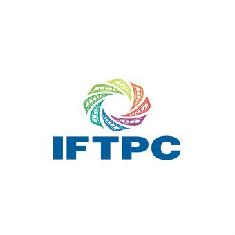 https://indiantelevision.com/sites/default/files/styles/340x340/public/images/tv-images/2021/04/12/iftpc.jpg?itok=HnCh5EnY