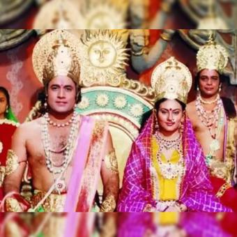 https://indiantelevision.com/sites/default/files/styles/340x340/public/images/tv-images/2021/04/15/ramayan-800.jpg?itok=1rbCTmlQ