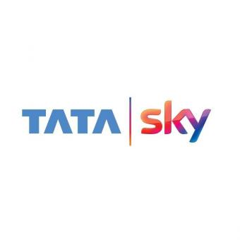 https://indiantelevision.com/sites/default/files/styles/340x340/public/images/tv-images/2021/04/26/tata.jpg?itok=vYX8hREL
