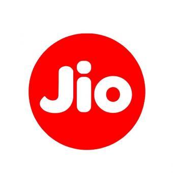 https://indiantelevision.com/sites/default/files/styles/340x340/public/images/tv-images/2021/05/01/jio.jpg?itok=oa9bd9yE