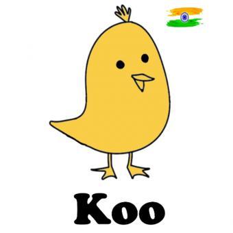 https://indiantelevision.com/sites/default/files/styles/340x340/public/images/tv-images/2021/05/04/koooo_0.jpg?itok=_grJYs8E